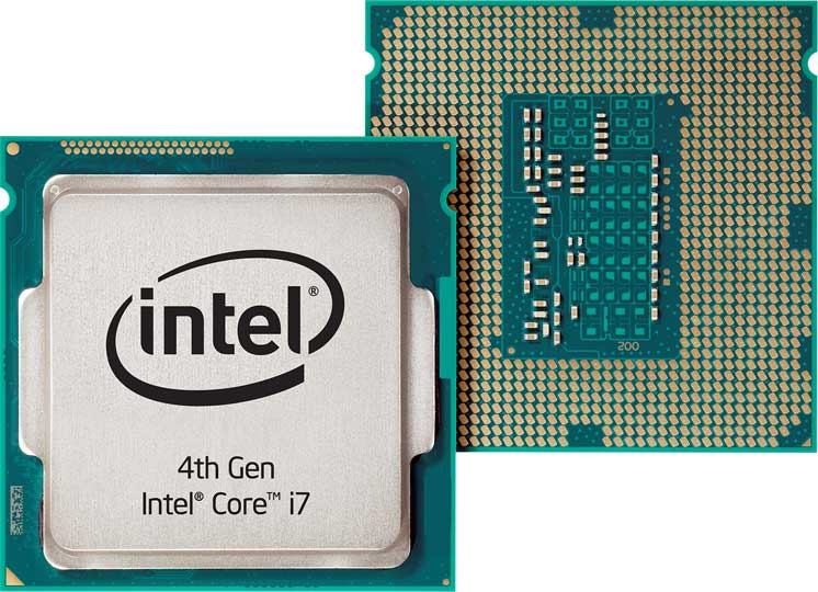 cirrus7-intel-haswell-refresh